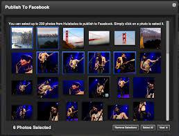 200 Photo Album Sneak Peek Publish Your Smugmug Photos To Facebook Albums