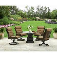 Garden Ridge Patio Furniture Clearance Ingenious Idea Garden Ridge Patio Furniture Clearance Cushions