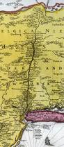Maps Of New England by The Exploration Of New York And New England