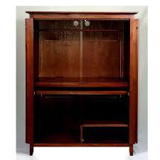 Amish Computer Armoire 28 Lastest Mission Style Computer Armoire Yvotube