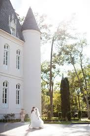 wedding venues in hton roads best 25 wedding venues in ideas on wedding