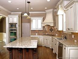 diy painted kitchen cabinets ideas painted kitchen cabinets