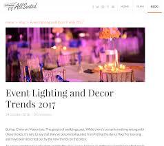 Floor And Decor Website by Event Lighting U0026 Decor Fantasy Sound Event Services