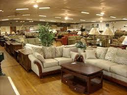 Home Furnishing Showroom Metaldetectorrentalcom - Home furniture mn
