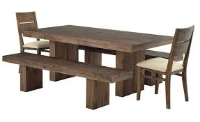 home design box coffee awesome modern wood dining table to your