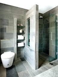 modern bathroom ideas photo gallery stunning contemporary bathroom ideas living brockman more