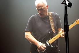 Pink Floyd Comfortably Numb Lyrics And Chords Classic Tone Comfortably Numb