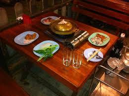recette cuisin recettes de cuisine thailandaises insolites le top 5