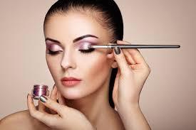 makeup professional professional makeup tasmania relax you deserve it