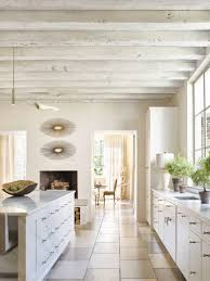 what floor goes best with white cabinets 33 best white kitchen ideas white kitchen designs and decor