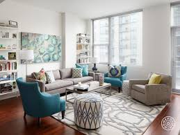 Home Room Interior Design by Best 20 Living Room Turquoise Ideas On Pinterest Orange And