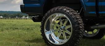 fuel wheels ford f 150 on fuel wheels