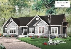 large bungalow house plans large bungalow house plans 2018 home comforts