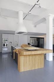 kitchen creative butcher block kitchen counter home design new