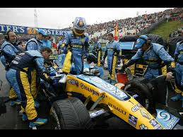 renault f1 alonso 2006 renault r26 formula 1 pictures history value research