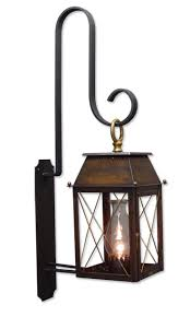 288 best lighting images on pinterest outdoor lighting