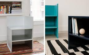 Donald Judd Chair Two Iconic Donald Judd Pieces Of Furniture Go On Sale During