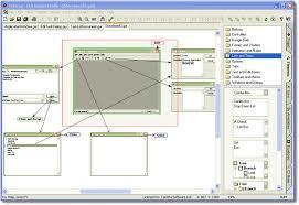 software gui design caretta software announces the release of gui design studio 2 0