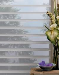 frequently asked questions hunter douglas