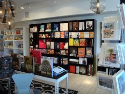 a u201cjust fabulous u201d boutique and book store written beneath the palms