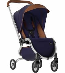 travel stroller images Newest best lightweight travel strollers for 2018 the jpg
