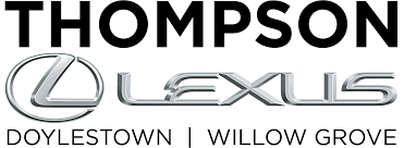 lexus logo vector lexus logo png 50 lexus logo png paokplay info