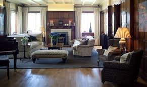sj home interiors edwardian house interiors home design plan