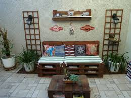 Living Room Pallet Table Diy Pallet Couches U0026 Outdoor Pallet Furniture U2022 1001 Pallets