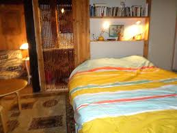 chambre d hote lapoutroie chambre d hote lapoutroie les fontaines chambres dhates chambre