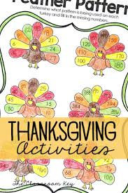 esl lesson thanksgiving 139 best fall themed classroom activities u0026 lessons images on