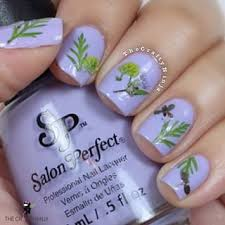 52 best nail art images on pinterest nail art flower and flower