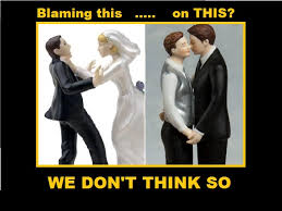 Memes About Divorce - article who s harming marriage gays or southern baptists