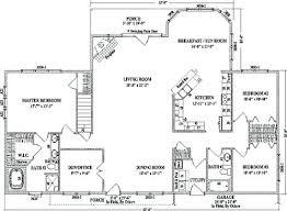 open floor plans for ranch homes open floor plans ranch style open floor plan ranch style house plans