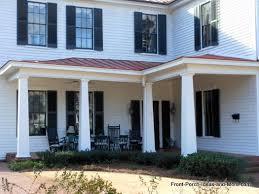 athens ga front porch ideas front porch pictures