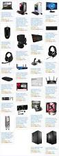 amazon black friday gaming amazon black friday 24hr deal save up to 60 on selected pc