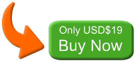 Writing Online  Where to buy business plan pro   Best Custom     FC  Product migrations