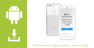 apk downloader play apk downloader v1 3 kingstheme