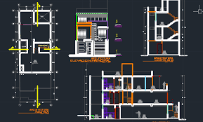 family house plan dream home ask about our free design service