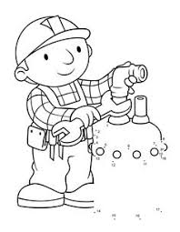 free rocket ship coloring pages archives coloring pages