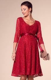 maternity wear freya maternity dress scarlet maternity wedding dresses