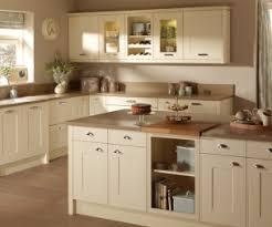cream kitchen tile ideas the allure of cream kitchen ideas uk kitchen and decor
