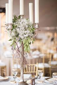 candelabra centerpiece 15 candelabra floral centerpieces wedding centerpieces