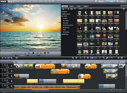 magix announces the release of video pro x2 and movie edit pro 16
