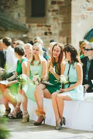 teal and emerald bridesmaid dresses em for marvelous