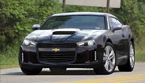 chevrolet camaro ss 2013 price iroczcamaro com 2017 chevy iroc z camaro price photo s pics 2017