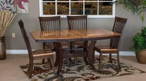 amish dining room sets greemann u0027s dining rooms
