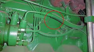 block heater installation jd 6200 parts questions