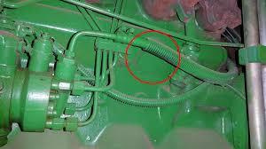 block heater installation jd 6200 parts questions