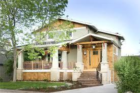 craftsman home design craftsman style front porch craftsman front porch ideas front