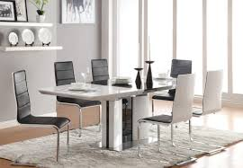 dining room glamorous how to clean white dining room chairs